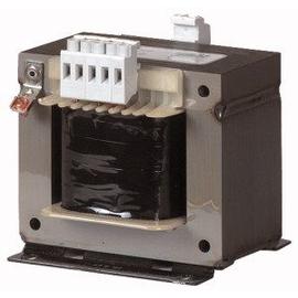 204938 Eaton STN0,06(400/42) Steuertrafo 400/42VAC einphasig Produktbild