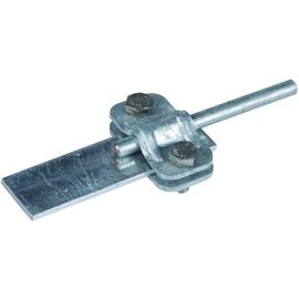 459030 Dehn Trennklemme 8-10mm/FL30 Produktbild