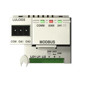 LULC033 SCHNEIDER E. Communication Modul Modbus Produktbild