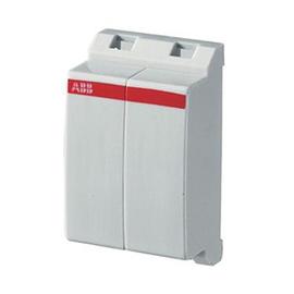 2CSL940002R1012 Stotz BF2-S9 Down 3N/12 Sammelschiene Produktbild