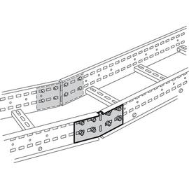 PHGZ Van Geel Winkelverbinder 1paar Produktbild