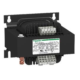 ABT7PDU160G SCHNEIDER E. Phaseo Steuertrafo 230/400V/115V Produktbild