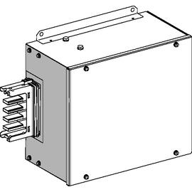 EC000122