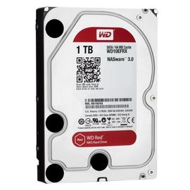 HDS-1000GB Laboe Festplatte SATA 1000GB für Digi-recorder NE2020 incl. Einbau Produktbild