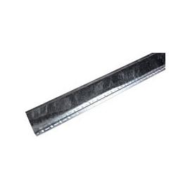 EDVGX VAN GEEL Trennsteg Tvz L3m H150 Produktbild