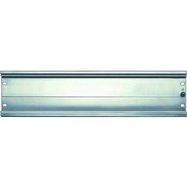 6ES7390-1AF30-0AA0 SIEMENS Simatic S7-300 Profilschiene L=530mm Produktbild