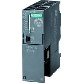 6ES7315-2FJ14-0AB0 SIEMENS Simatic S7-300 CPU315F-2 PN/DP Zentralbaugruppe Produktbild