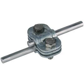 459003 Dehn UNI-Trennklemmen 7-10/7-10mm Produktbild