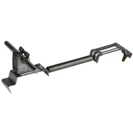 206239 Dehn Spanngrip Dachleitungshalter mit NIRO Zugfeder 180-280mm Produktbild