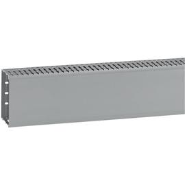 636125 Legrand Verdrahtungskanal B120xH80 TransCap Produktbild