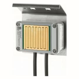 018301 Berker Niederschlagsensor Produktbild