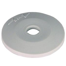 276006 DEHN Abdeckscheibe Kunststoff Produktbild