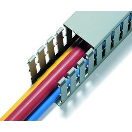 2100022 Bocchiotti Verdrahtungs kanal T1-F 40X100 BXH Produktbild
