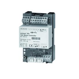 1860122 Somfy AC Motor Controller Platine Produktbild