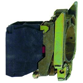 ZB4BZ103 SCHNEIDER E. Hilfsschalterblock Schraubauschl. 2S Produktbild