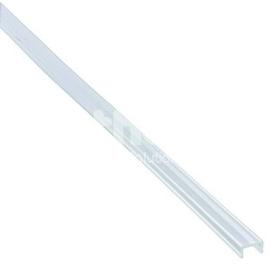 62399405 BARTHELME BARdolino Kunststoff profil klar 5m Produktbild