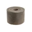 0037626 Dietzel KSB100 Denso Korrosions- schutzbinde B=100mm L=10m Produktbild