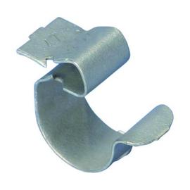 187600 Caddy Kabelclip 19-24mm SC 47SC1924P7 Produktbild