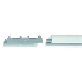 SDTVL Regiolux Schienenverbinder Produktbild
