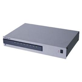 112-002-00-800-01 WHD Vorverstärker PREAMP Produktbild