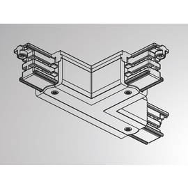 208-19170403 MOLTO LUCE NOA VERBIND-T weiß L100B30 XTS 40-3 Produktbild