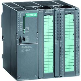 6ES7314-6CH04-0AB0 Siemens SimaticS7-300 CPU 314C-2 DP KOMPAKT CPU MIT MPI Produktbild