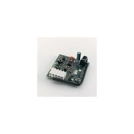 787730 FAAC Steckempfänger RP 868 SLH Produktbild