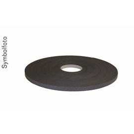 PSDDSB1100 ERA Tür-Dichtungssatz für Polyesterschrank Produktbild