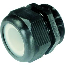 GHG9601955R0027 Ceag Anbauverschraubung M50 EX schwarz Produktbild