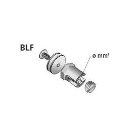 CM585387 CABLOFIL Erdungsklemme BLF Aug.16 Produktbild