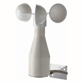 017201 Berker Windsensor Produktbild