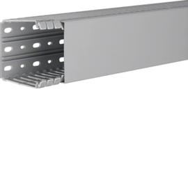 BA780080 Tehalit VK Kanal 80x80grau Produktbild
