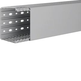 BA780100 Tehalit VK Kanal HxB 80x100 grau Produktbild