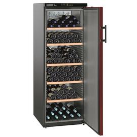 998369700 Liebherr WTr 4211-20 A Vinidor  Weintemperierschrank Produktbild