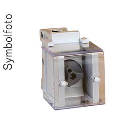 RESE ERA Rundsteuerempfänger Sicherungse lement D02 10A 1p. inklusive Plombierabd Produktbild