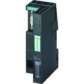 6ES7151-1BA02-0AB0 SIEMENS Simatic DP Interfacemodul IM151-1 High Feature Produktbild