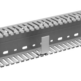 7803 Licatec Drahthalter Standard B:70mm Produktbild