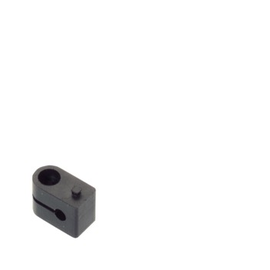 BAM0094 BALLUFF Mechanische Klemm- backen BES04,0-KB-1 Produktbild