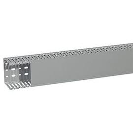 636121 Legrand Verdrahtungskanal B100xH80 TransCap (vpe=16lfm) Produktbild
