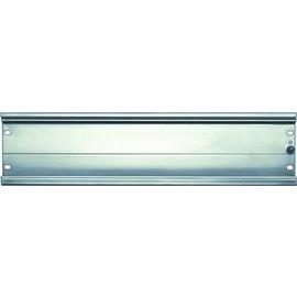 6ES7390-1AJ85-0AA0 Siemens Simatic S7-300 Profilschiene L=885mm f. ET200ISP Produktbild