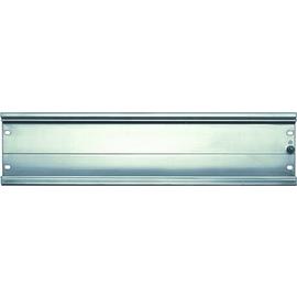 6ES7390-1AE80-0AA0 Siemens Simatic S7-300, Profilschiene  L=480mm Produktbild