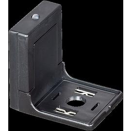 3124049 Murrelektronik Entstörmodul Produktbild