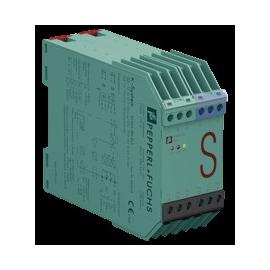 EC001485