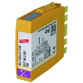 920247 DEHN Blitzductor XT Life Check Kombiableitermodul f.1 DA BXT ML2 BD 180 Produktbild