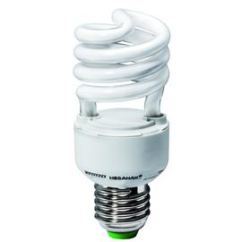 MM 152 Megaman Energiesparlampe 15W E27 Pflanzenlampe Produktbild