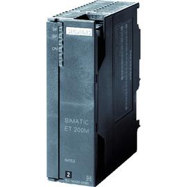 6ES7153-1AA03-0XB0 Siemens Simatic Anschaltung Produktbild