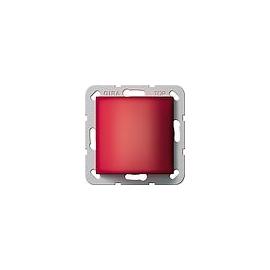 291600 Gira Rufmodul System 55 Produktbild