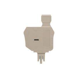 7921560000 WEIDMÜLLER SIHA 3/G20 Sicherungshalter Adapter Produktbild