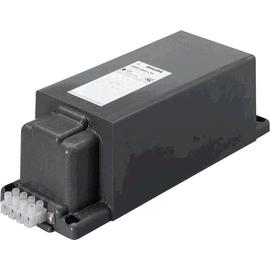 000913700217503 Philips BSN 1000 L78 230/240V 50Hz HP-257 Vorschaltgerät Produktbild