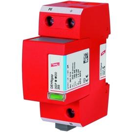 961105 DEHN N-PE-Blitzstromableiter DEHNGAPM Produktbild